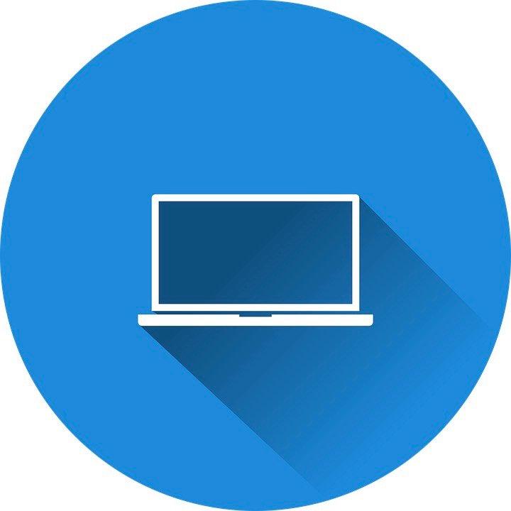 Pc ,Laptop Repairs