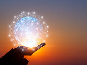 A Spiritual Inter-Net