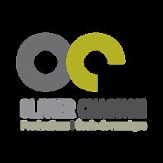 OCPEM_CMYK.png