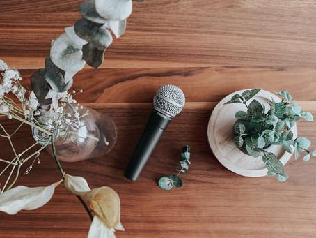 Comment choisir son coach vocal