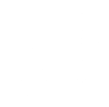 Logo blanc sur fond transparent.png