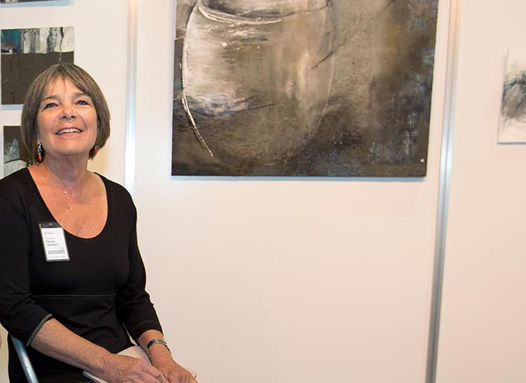 Christine Zwicky-Lehmann