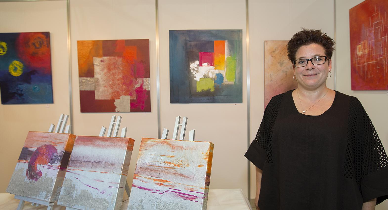 Valérie Ferilli-Glauser