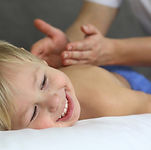 Indic_6_Pediatrie.jpg
