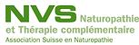 logo-fr-2016-neu.png