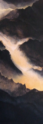Terre_de_Lumière