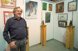 Raymond Dévanthéry