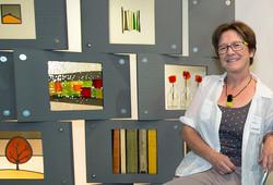 Chantal Wessels
