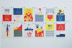 Hanoi Design Now
