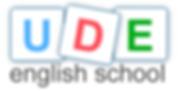 www.uenglish.co.il