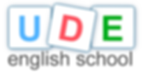 Udi English
