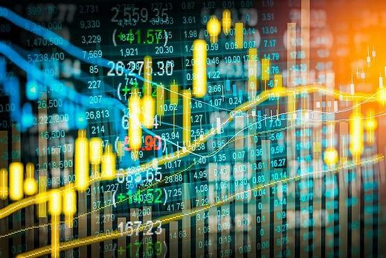 bigstock-market.jpg
