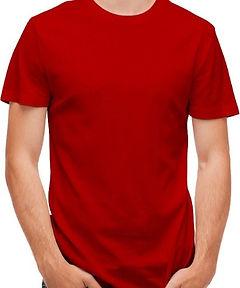 Dotaciones uniformes empresariales medellin camisetas publicitarias t-shirt con logo de empresa