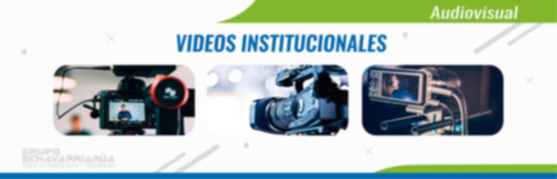 VIDEOS-INSTITUCIONALES-GRUPO-ECHAVARRIA-