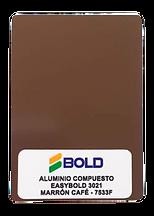 ALUMINIO-COMPUESTO-EASYBOLD-3021-MARRON-