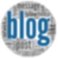 Blog de Mercadeo, Ventas, Servicio al cliente, Negociación