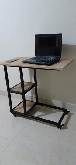 Muebles mobiliario para el hogar,oficina,restaurantes,bares escritorios moviles para camas y sofas t
