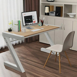 Muebles mobiliario para el hogar,oficina,restaurantes,bares escritorios tipo z o gamers tipo industr