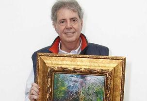 isacc-arango-saad-pintor famoso colombia
