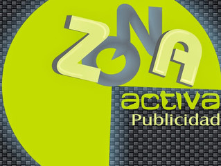 ZONA ACTIVA DESIGN