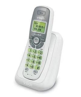 Telefono inalambrico vtech americano par