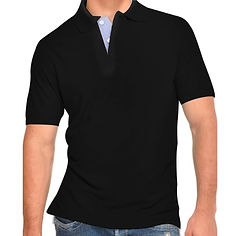 06_camisa polo color negro.jpg