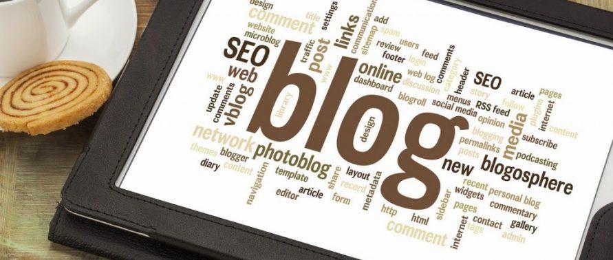 Generación de contenido SEO para tu web