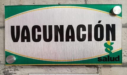 Señalización_para_empresas_en_acrilico_c