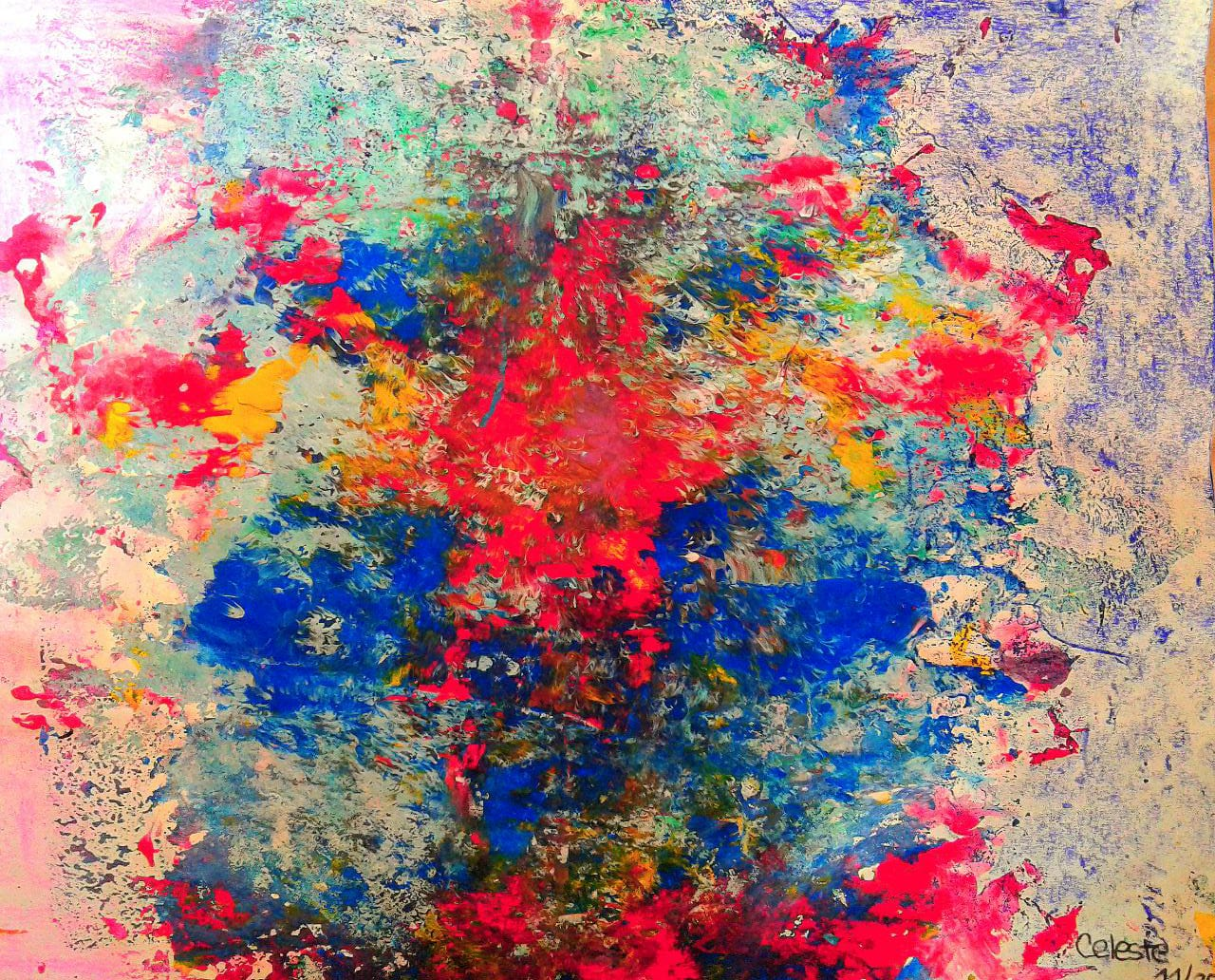 Mares 2 - Obras de Arte