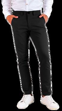 Pantalon dril hombre dotaciones uniforme