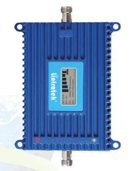 Amplificador de señal celular azul medellin.JPG
