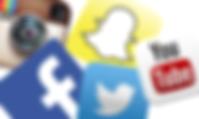 Posicionamiento en motores de búsqueda, anuncios facebook, instagram, youtube,twitter