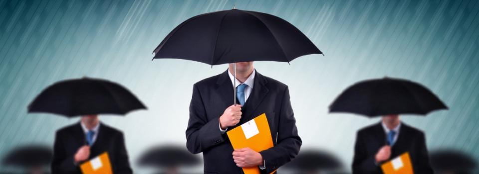 Segregación de funciones en los empleados para prevenir el fraude