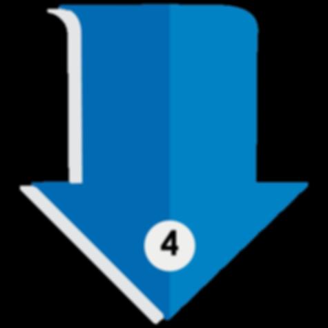 banner-flecha-grupo-echavarria.png