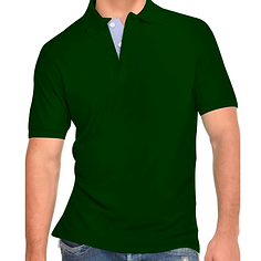 14_Camisa-polo-verde-militar.png