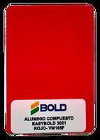 ALUMINIO-COMPUESTO-EASYBOLD-3021-ROJO-VM