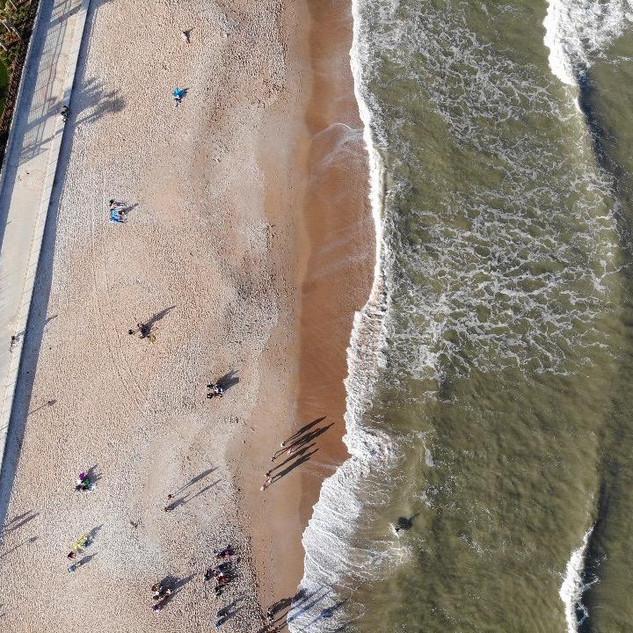 Tomas aereas con dron medellin 13.jpg