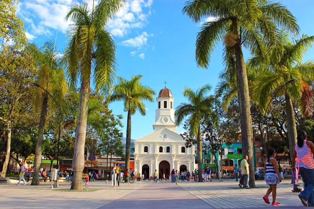 Itaguí-foto-alcaldía-de-Itaguí