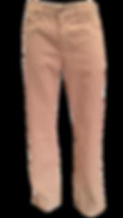 Pantalon_Drill_producción_beige_medellin
