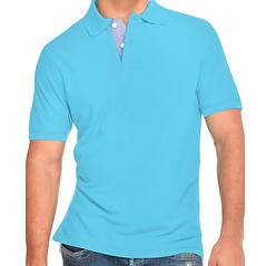 07_Camisa-polo-azul-agua.png