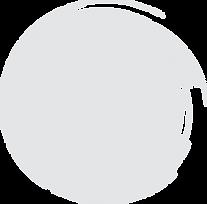 circulo-item.png