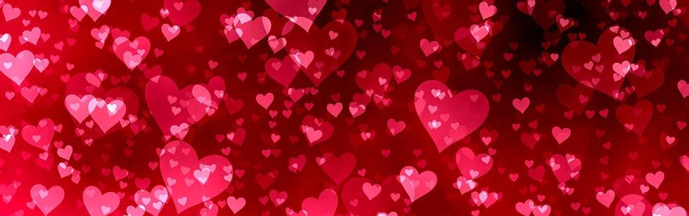 Tienda de regalos para enamorados en med