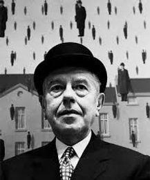 René Magritte pintor de obras de arte famoso.jpg