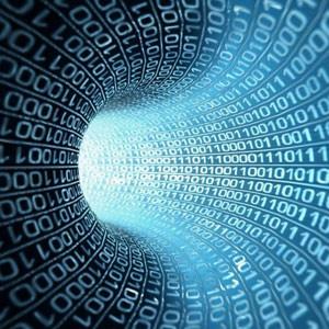 Importancia del manejo de la información en las empresas