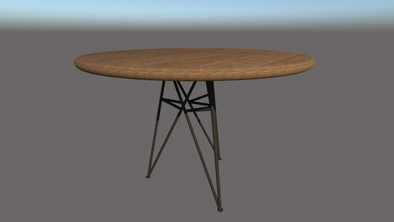 Mobiliario muebles para el hogar,oficina,restaurantes,bares mesas de comedor o sala juntas tipo indu