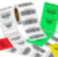 Publicidad en directorios online amarillas internet