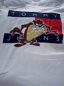 Camisetas_basicas_para_mujer_tommy_2_med