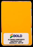 ALUMINIO-COMPUESTO-EASYBOLD-3021-AMARILL