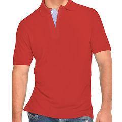 30_ camisa polo color ocre.jpg