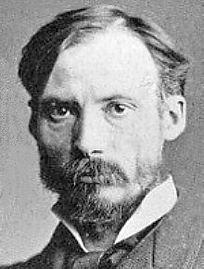 Pierre Auguste Renoir pintor de obras de arte famosas.jpg